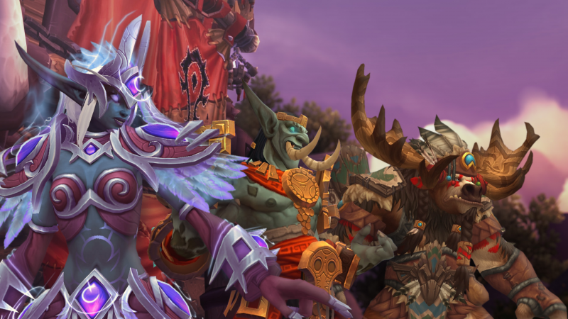 WoW_Battle_for_Azeroth_Allied_Races_Horde.png