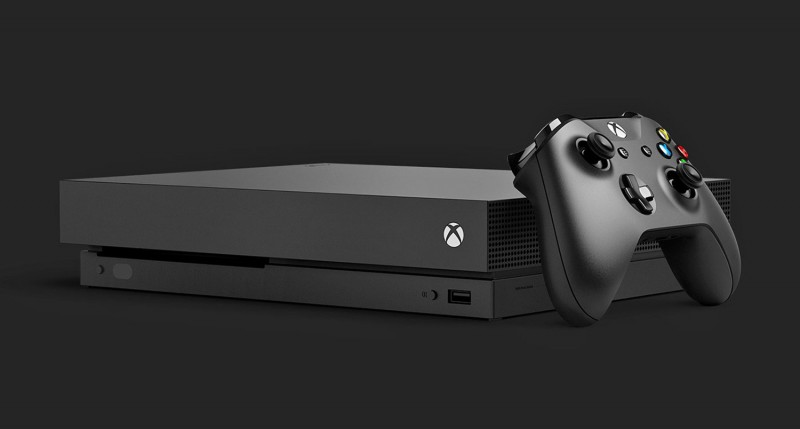 microsoft to offer 24 month financing plan for xbox ones game informer