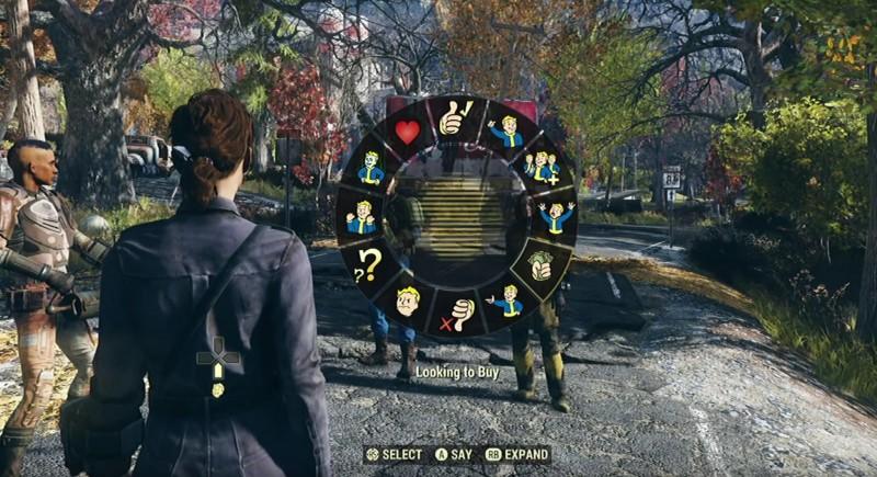 Falloutnew4.jpg