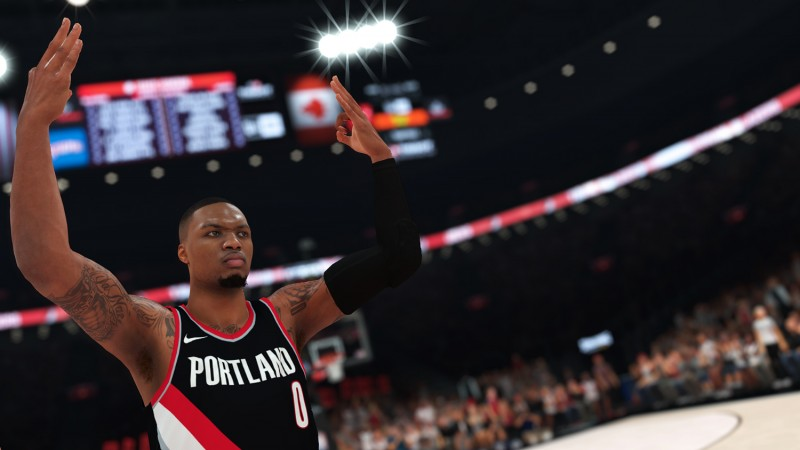 The NBA 2K20 Wishlist - Game Informer