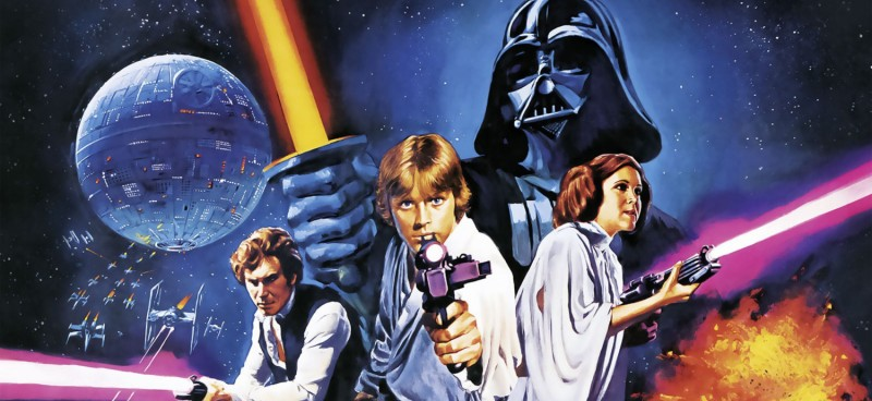 Disney Will Take A Hiatus On Star Wars Movies After This
