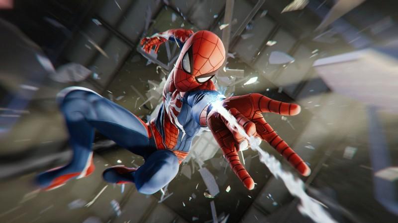 SpidermanGlass0921.jpg