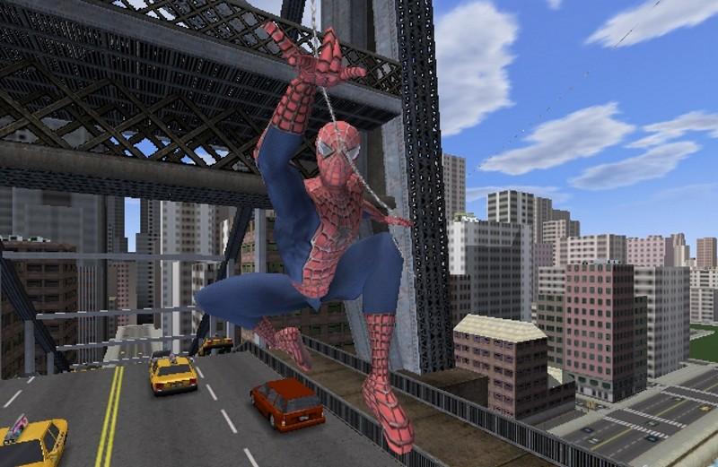 Spider-Man_2__6.jpg
