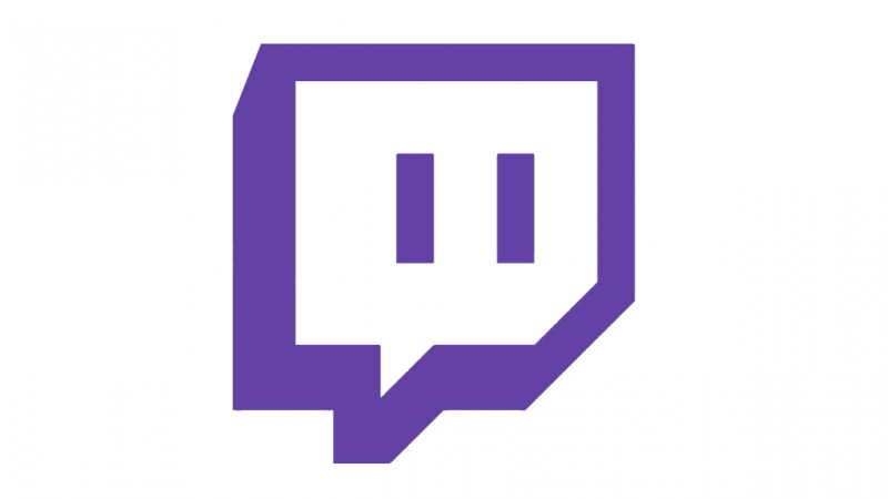 Twitch%20Logopromoted09212018.jpg