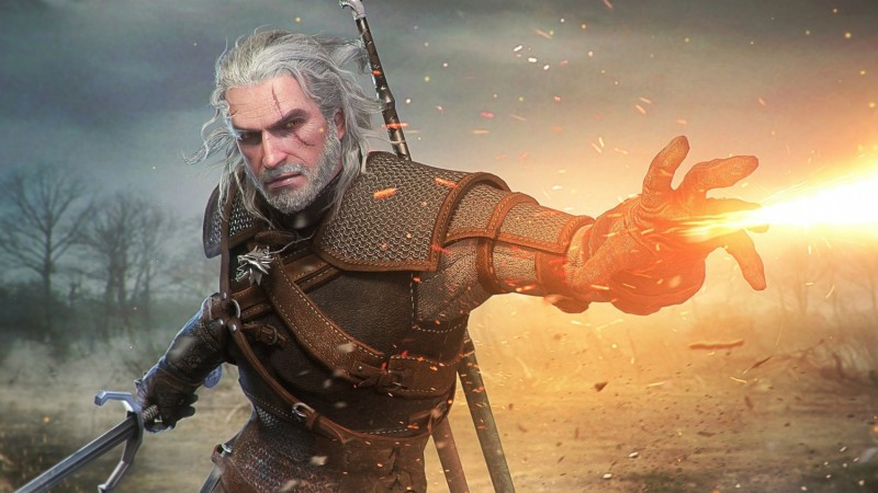 Here Are E3 2019's Leaks And Rumors So Far - Game Informer