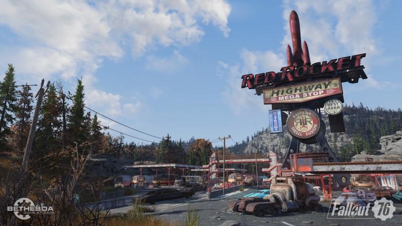 Fallout76_B_1540295972.E.T.A._RedRocketM