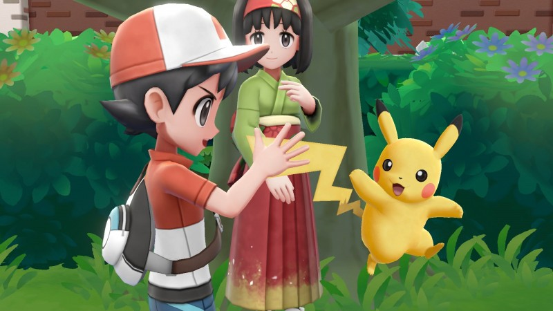 switch_pokemonletsgo_090618_presskit_scrn_01_bmp_jpgcopy.jpg