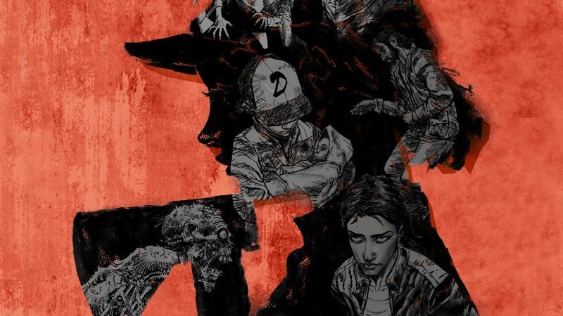 The Walking Dead: The Final Season's Last Episode Arrives In March