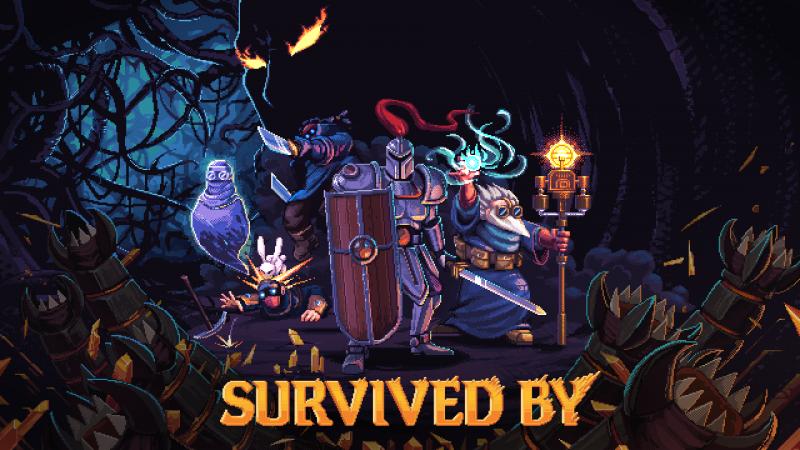 survivedby_keyart.png
