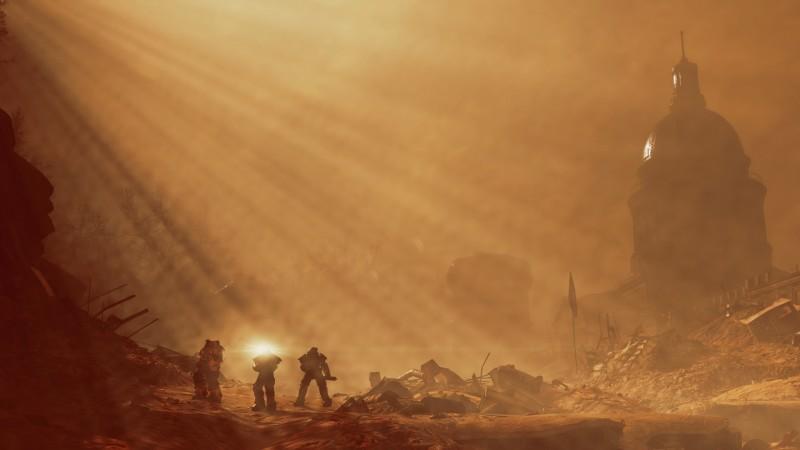 fallout_wasteland_image.jpg