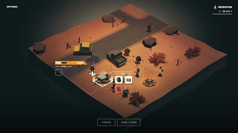 efd396bb3000 Indie Survival Game Overland Fully Releasing Next Year