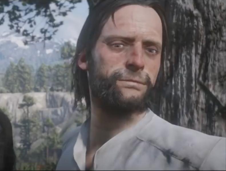 Ranking All The Members Of Red Dead Redemption II's Van Der Linde