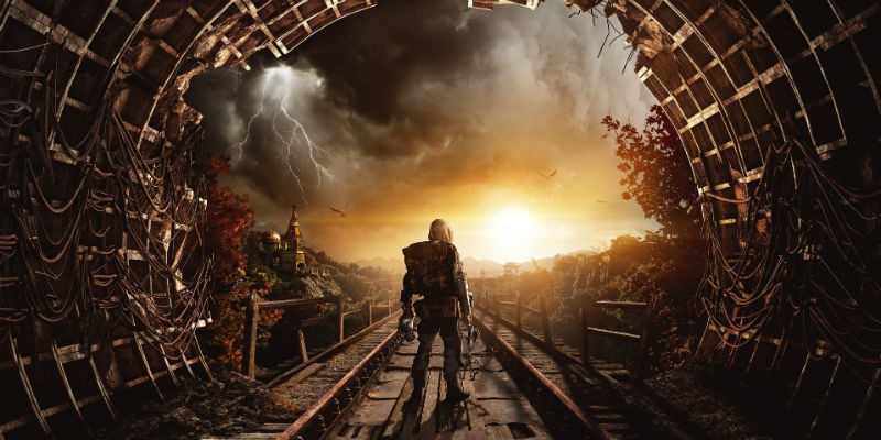 metro-exodus_key-art.jpg