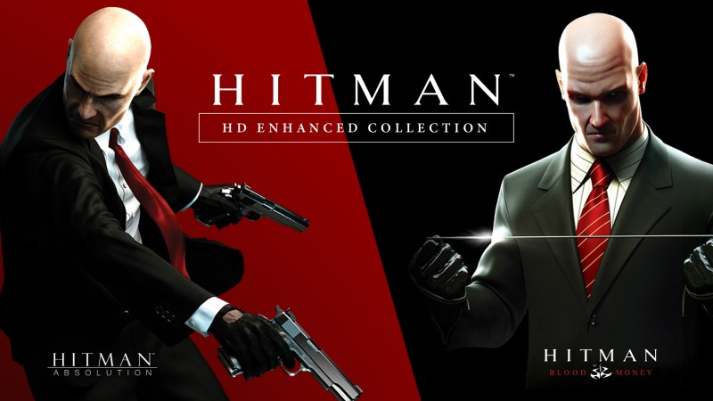 hitman_hd_enhanced_collection_key_art_15