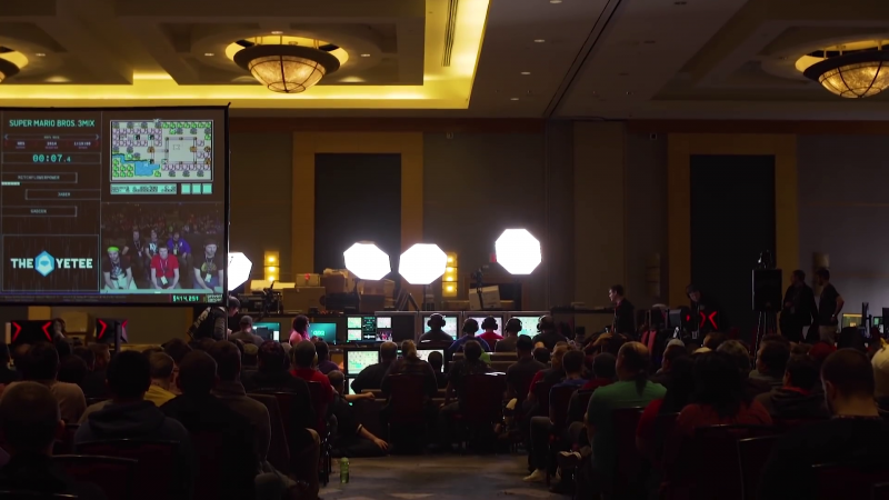 agdq.png