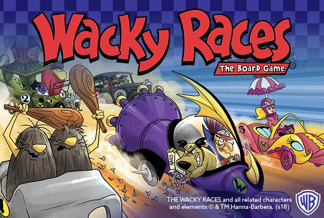 2018-july-wackyraces-thumbnail-v2.jpg