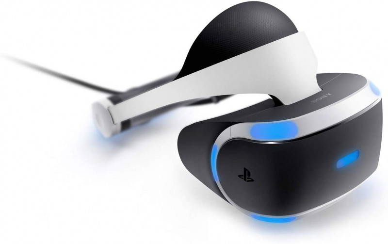 psvr - Shawn Layden On PlayStation And The Future