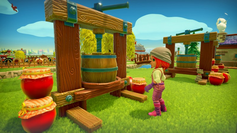 How To Get Rich Quick In Farm Together - Game Informer
