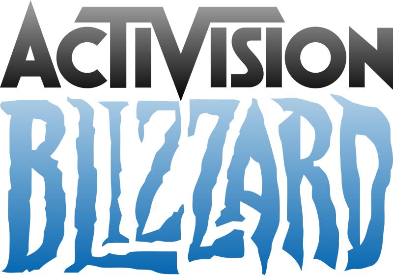 Activision Blizzard Informs