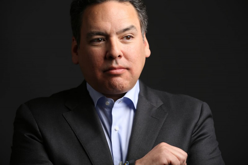 shawn layden 3 sm - Shawn Layden On PlayStation And The Future