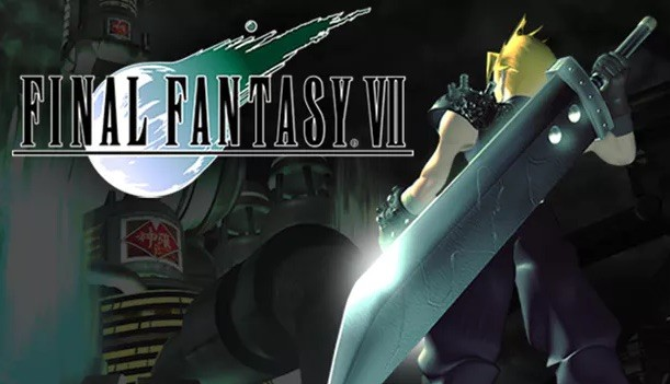 Switch Owners, Make Way For A Few Final Fantasy Games - Game