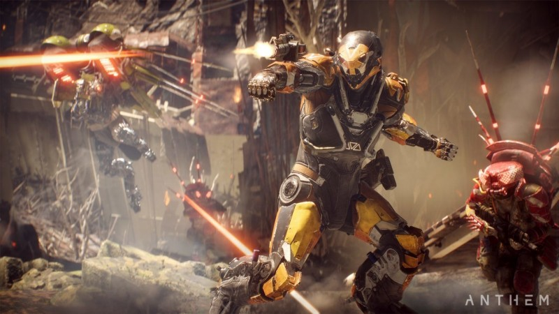 anthem-screenshot-launch-01.jpg.adapt_.crop16x9.818p.jpg