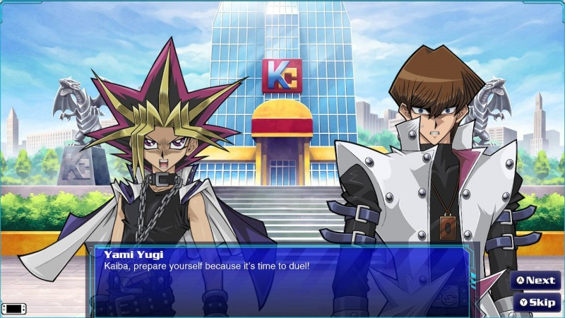 https://s3.amazonaws.com/prod-media.gameinformer.com/styles/body_default/s3/2019/03/21/0ef7b8de/legacy_of_the_duelist_yami_yugi.jpg