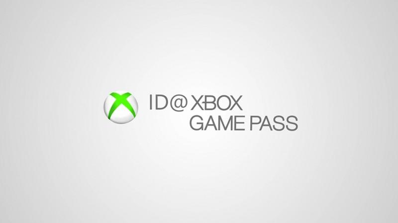 idgame_pass.jpg