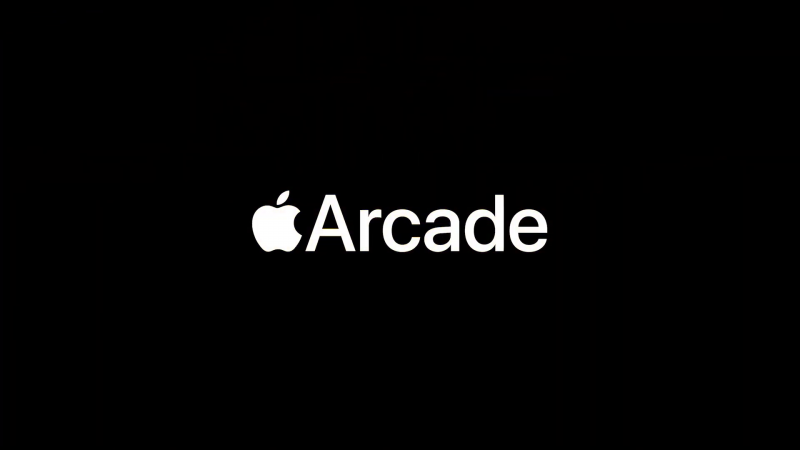 applearcade.png