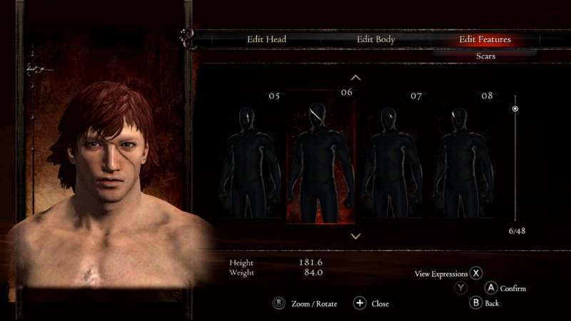 Is it safe to sell gold weapons in dragons dogma gold chords by imagine dragons