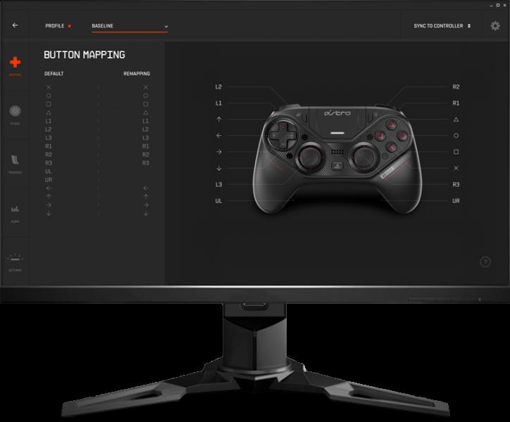 Astro C40 Controller Review – An Expensive Upgrade - Game Informer