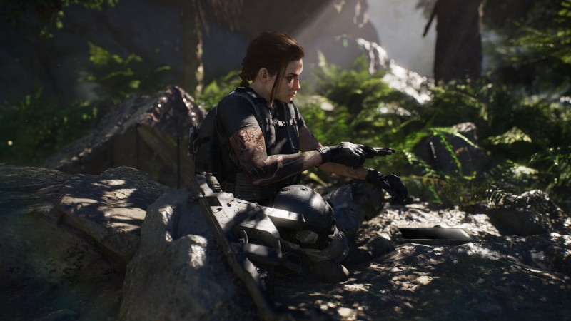 Everything You Need To Know About Ghost Recon Breakpoint - Game Informer