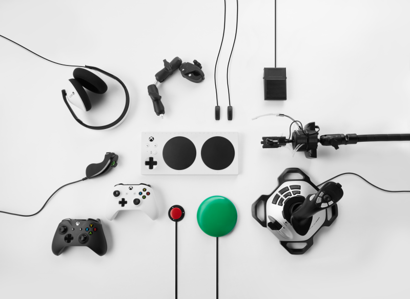 xbox-adaptive-controller-235-1.png