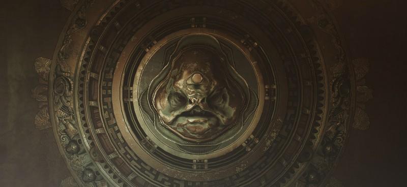 Destiny 2's Next Season Retools The Buildup To Its New Raid
