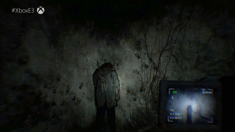 blair witch game pass