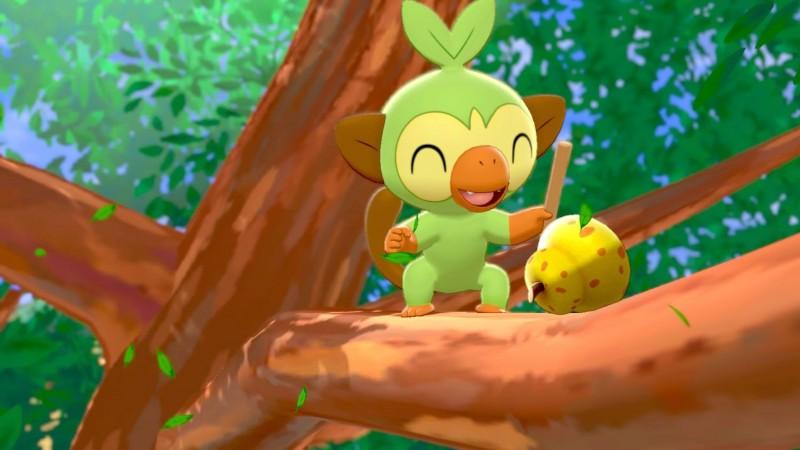 switch_pokemonswordpokemonshield_e3_scre
