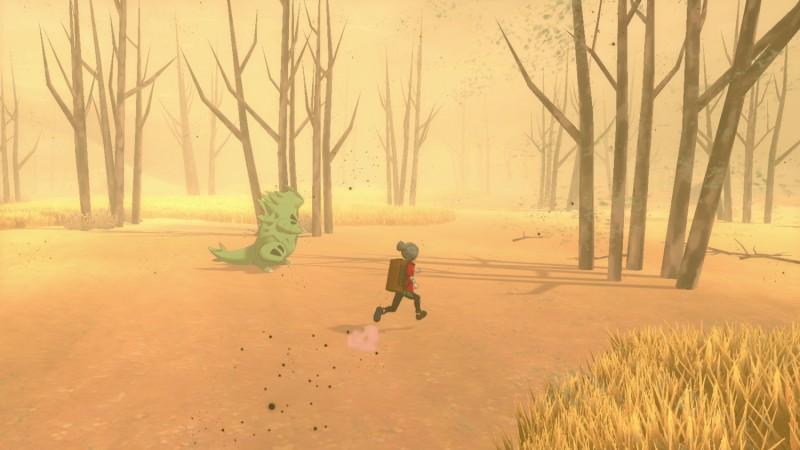 switch_pokemonswordpokemonshield_e3_screen_07.jpg