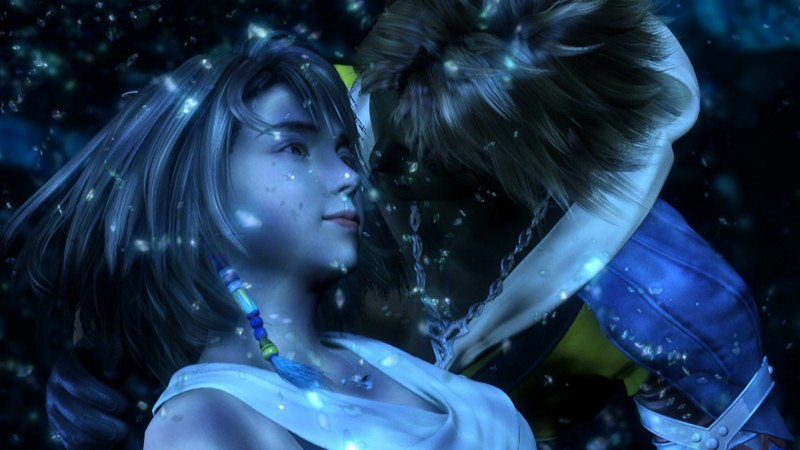 What Games Have The Game Informer Staff Replayed The Most?