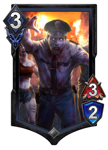 Teppen Strikes With A Surprise Capcom Based Card Game Game Informer