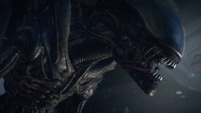 Alien: Isolation And Total War Developer Appears To Be Working On A Hero-Based Shooter