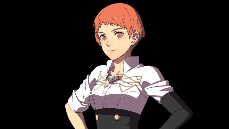 Which House In Fire Emblem: Three Houses Is Right For You