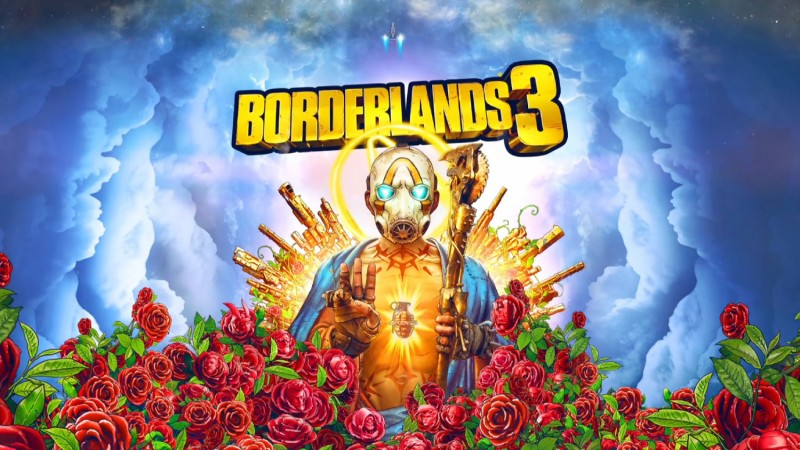 borderlands-3-logo.jpg