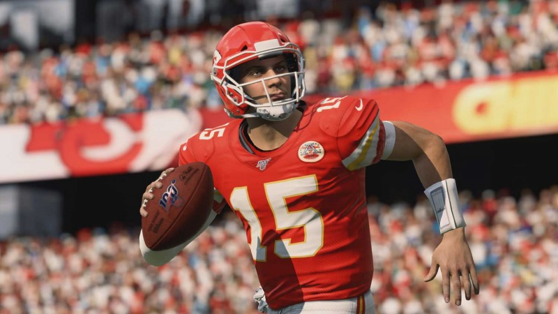 Madden NFL 20 Review –Coming Up Short