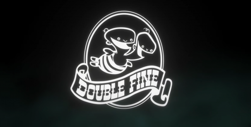 Microsoft Open To Double Fine Releasing More Multiplatform Games