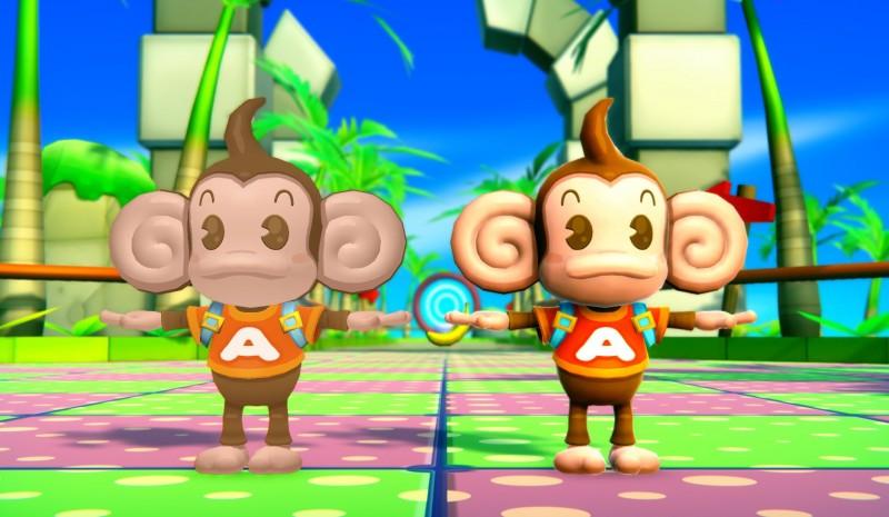 monkeyball1.jpg