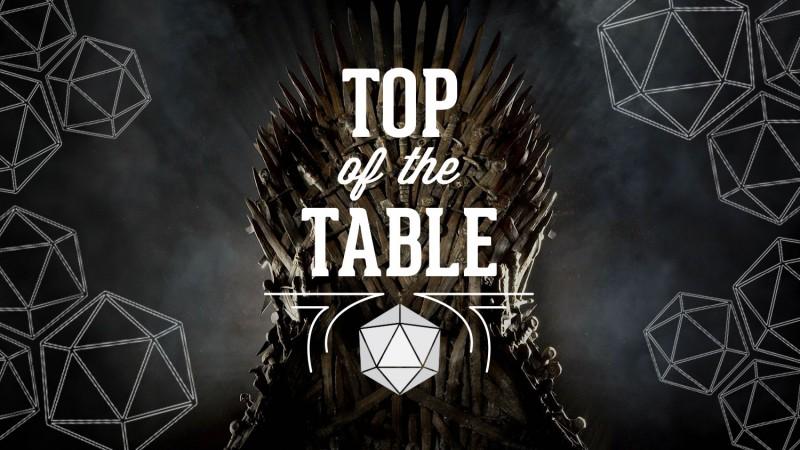 tott_throne.jpg