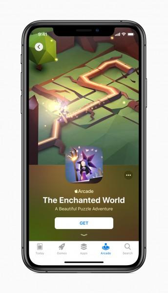 apple_apple-arcade_the-enchanted-world_091019.jpg