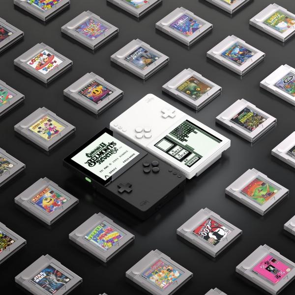3-analogue_pocket_games.jpg