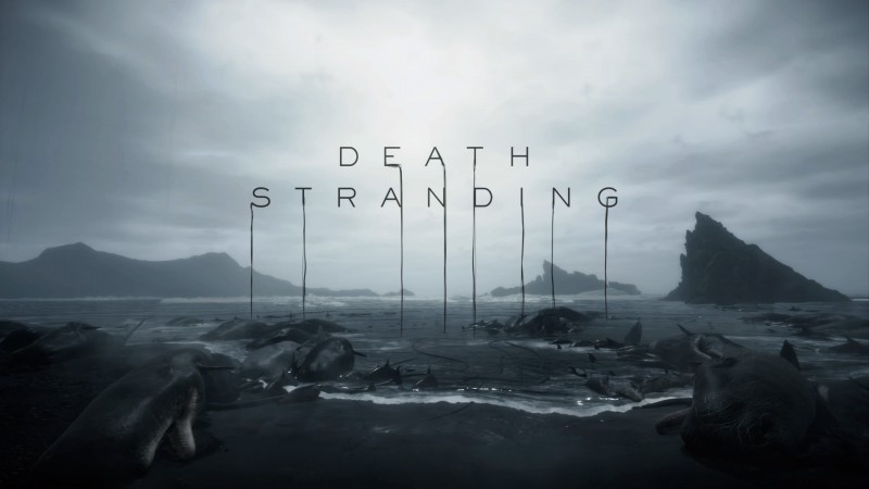 death_stranding_20191107132909.jpg