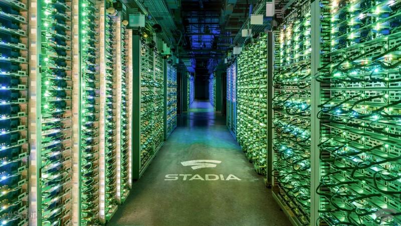 stadia_data_center.jpg